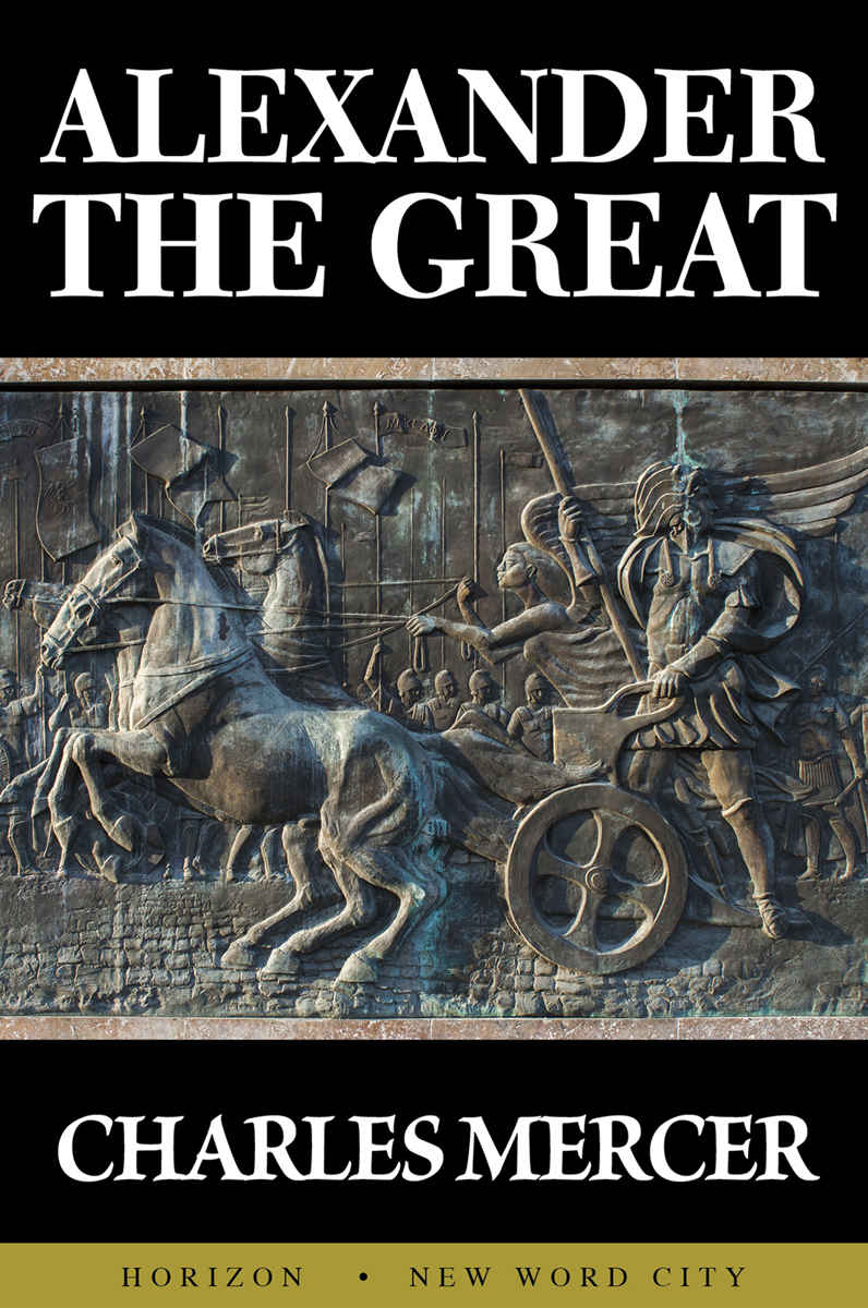 alexanders title as the great is Alexander iii of macedon, known as alexander the great (21 july 356 bce – 10 or 11 june 323 bce), was the son of king philip ii of macedon he became.