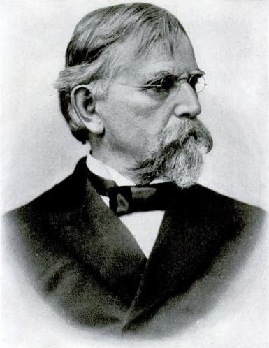 New Mexico governor Lew Wallace tried unsuccessfully to negotiate with Billy. Gen. Wallace had won the crucial battle of the Monocacy during the Civil War, and later wrote the bestselling novel Ben Hur.