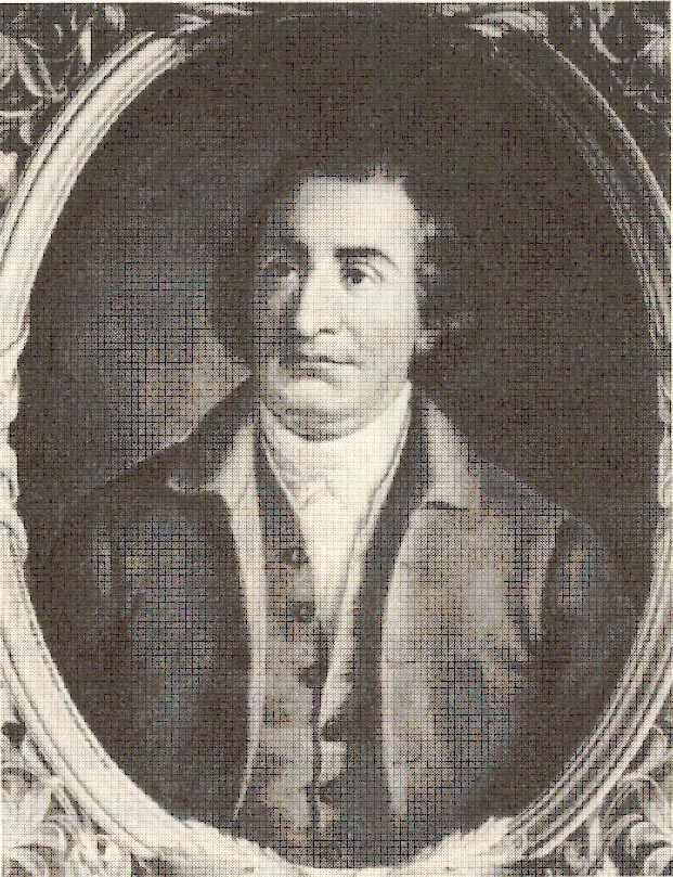 When Washington's Secretary of State Edmund Randolph used delay he was accused of treason.