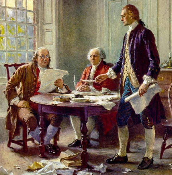 Writing_the_Declaration_of_Independence_cropped
