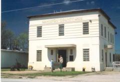 Hamilton County Historical Museum | AMERICAN HERITAGE